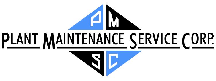 Plant Maintenance Service Corp.